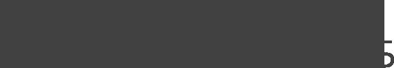 Horsepower Specs Logo