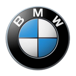 BMW Quiz