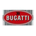 Bugatti Quiz