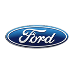 Ford Quiz
