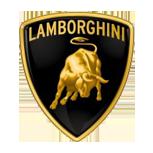 Lamborghini Quiz