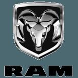 ram-truck