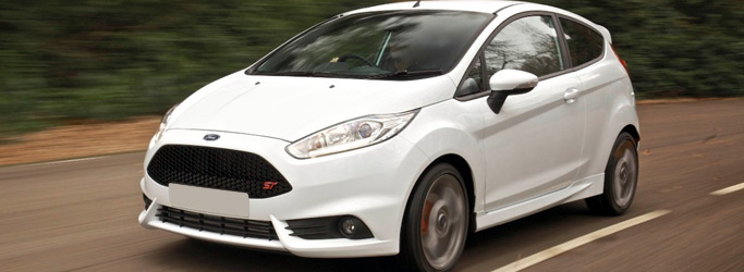 attractive-car