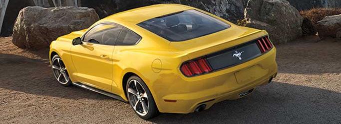 attractive-cars