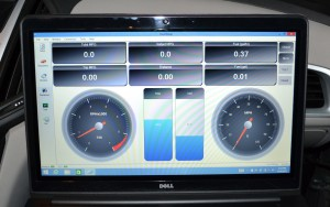 automotive-diagnostic