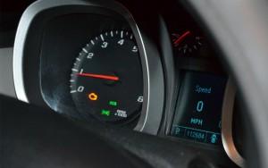 car-diagnostic-laptop