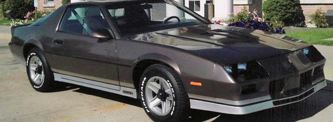 cars-of-the-malaise-era