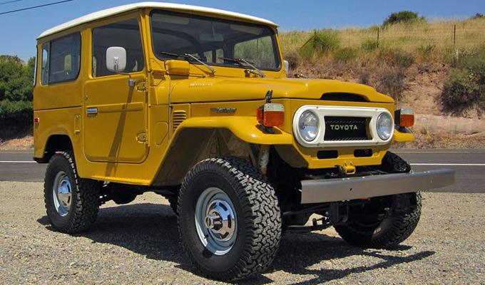 classic-sport-utility-vehicles