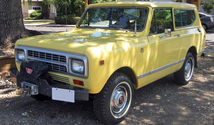 classic-suv-truck