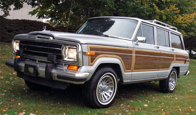 classic-suv-trucks