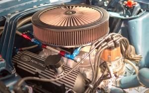 horsepower-torque-info