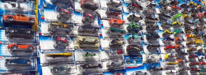 hotwheels-car-toys