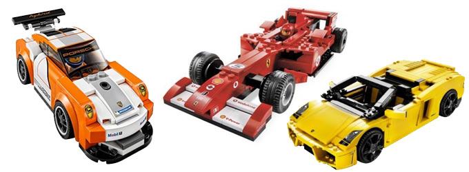 lego-cars