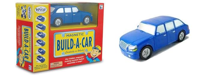 magnetic-build-a-car