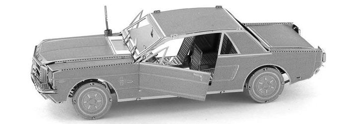 metal-earth-3d-cars