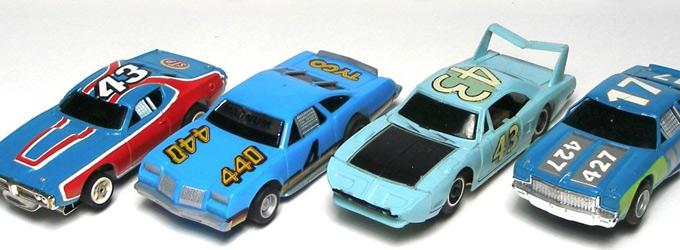 slot-car-toys