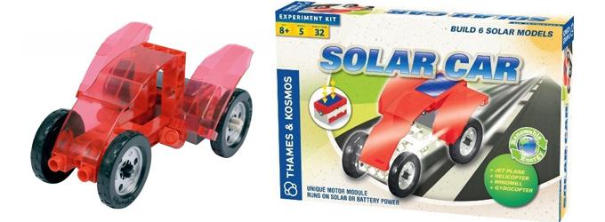 solar-car-toys