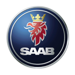 Saab Trivia Game