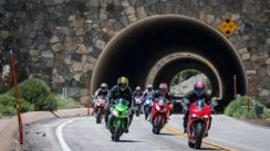 2015 Six-Way Superbike Street Shootout