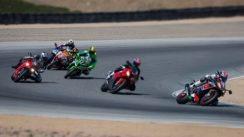 2015 Six-Way Superbike Track Shootout