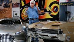 Gran Turismo 6: Real Cars Go Virtual