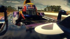 Supercar vs Motorcycle vs F1 Car
