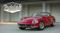 The Ferrari 275 GTB Left an Indelible Imprint on the Car World