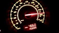 1900hp Lambo Reaches 180mph on Street