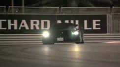 McLaren P1 Road and Track Test