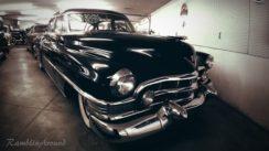 1951 Cadillac Series 62 Sedan Quick Look